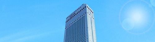 . Star Gate Hotel Kansai Airport