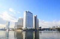 Daiichi Hotel Tokyo Seafort