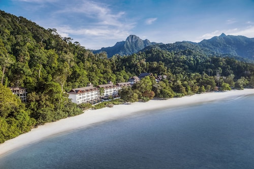 . The Andaman, a Luxury Collection Resort, Langkawi