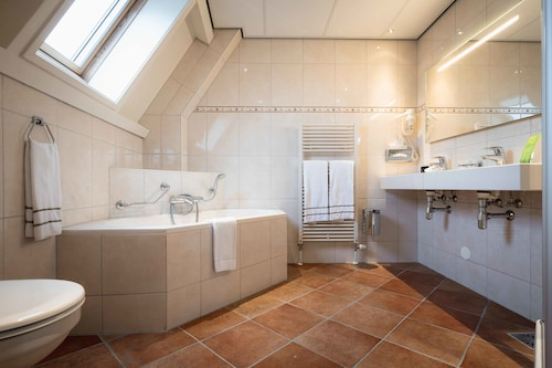 Hotel De Draak & Résidence Dagmara, Bergen op Zoom