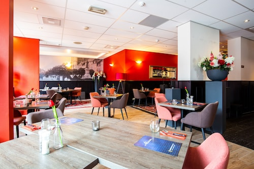 __{offers.Best_flights}__ Bastion Hotel Maastricht Centrum