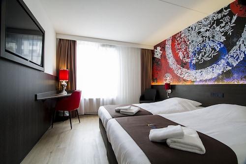 Bastion Hotel Maastricht Centrum, Maastricht