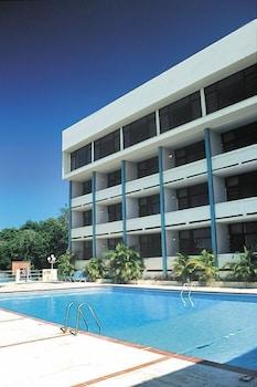 Hotel - Hotel VistaMar Ocean Club