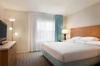 Hotel image 200061360