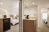 Hotel image 200268139