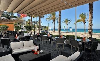 Hotel - Sol Los Fenicios