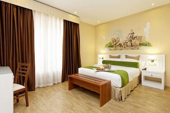ホテル マヨラスゴ