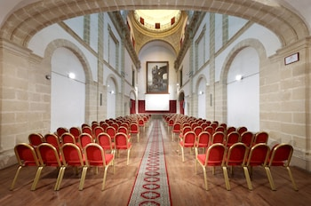Monasterio de San Miguel - Ballroom  - #0