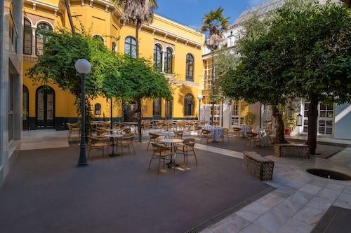 __{offers.Best_flights}__ Hotel San Gil