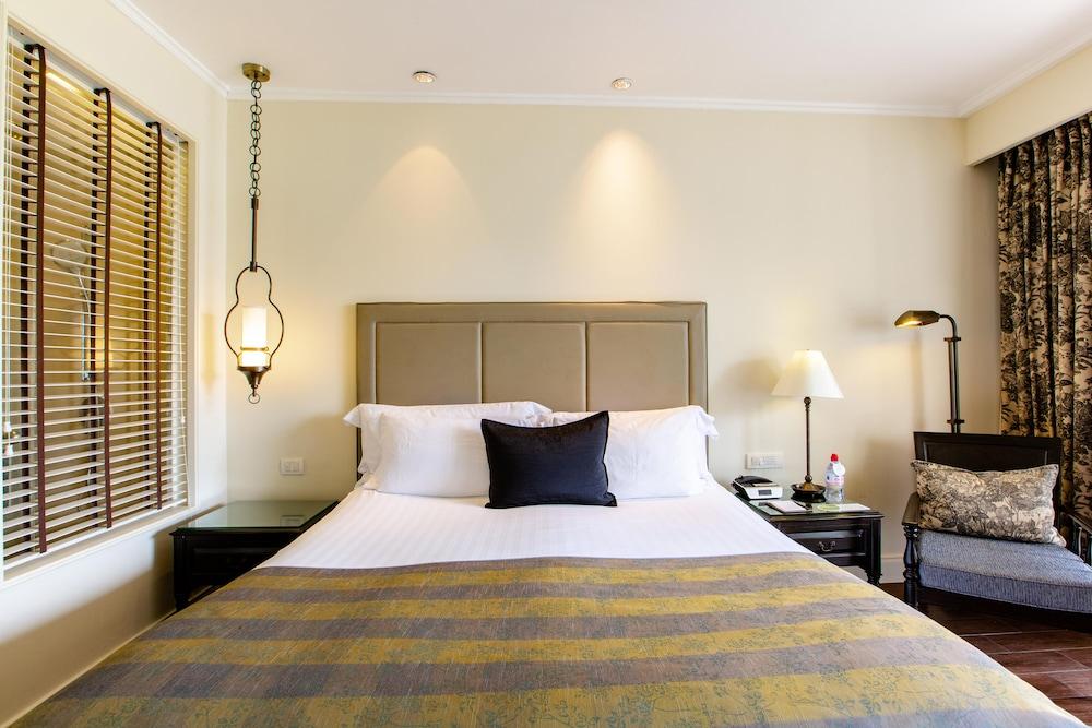 センタラ グランド ビーチ リゾート サムイ