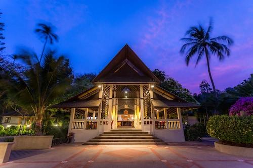 . Holiday Inn Resort Phi Phi Island, an IHG Hotel