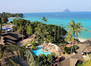 Hotel - Holiday Inn Resort Phi Phi Island