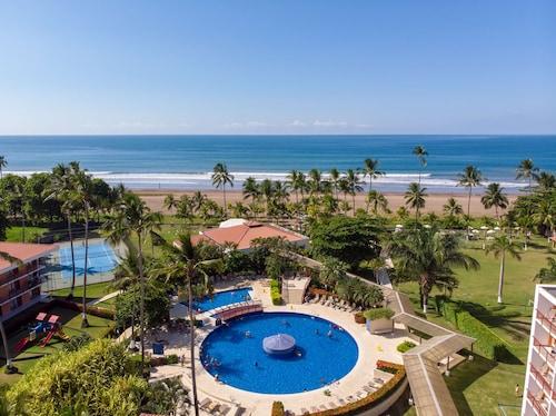 . Best Western Jaco Beach All-Inclusive Resort