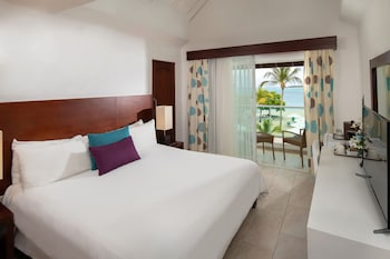 Select Superior Ocean View Adults Only  VIP Access to Select Areas