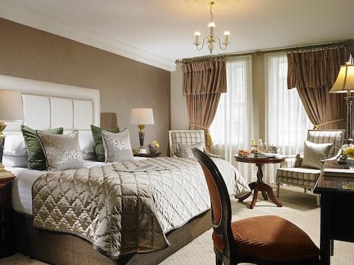 Muckross Park Hotel & Spa,