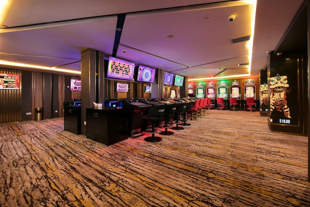 jobs at gold eagle casino full-faced