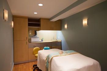 Red Jacket Beach Resort - Treatment Room  - #0
