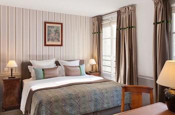 布里奇頓飯店