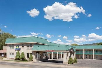 杜蘭戈溫德姆戴斯飯店 Days Inn by Wyndham Durango