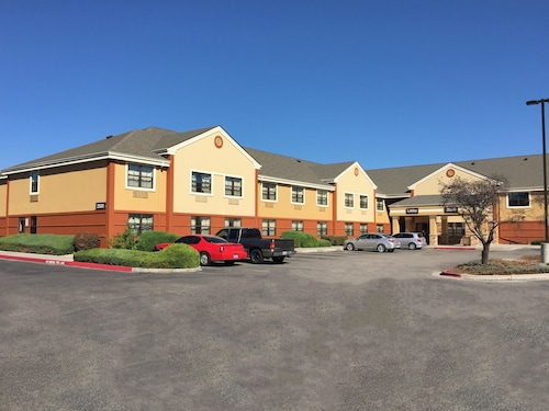 Extended Stay America - Boise - Airport, Ada