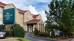 Homewood Suites by Hilton Chattanooga - Hamilton Place