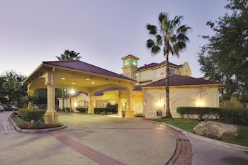 La Quinta Inn & Suites Houston West - Park Ten
