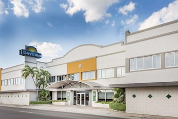 Hotel - Days Inn by Wyndham Miami Airport North