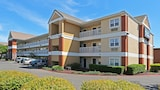 Extended Stay America Sacramento - Northgate