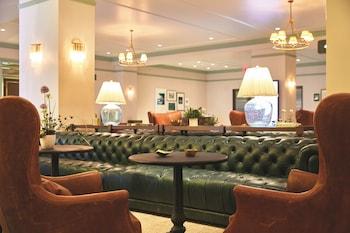 拉斯維加斯美高梅公園飯店