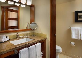The Paramount Hotel - Bathroom  - #0