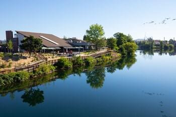 紅寶石河飯店 Ruby River Hotel