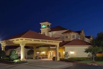 Hotel - La Quinta Inn & Suites by Wyndham Sherman
