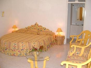 Jamaica Palace Hotel - Guestroom  - #0