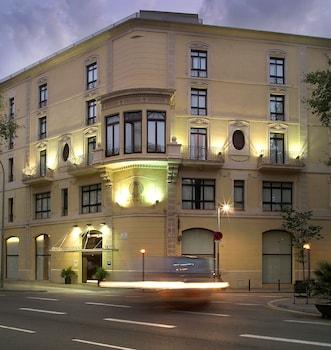 Hotel - Hotel Millenni