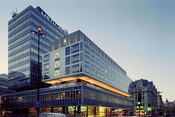 Hotel - Nordic Light Hotel