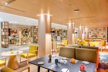 曼谷假日飯店