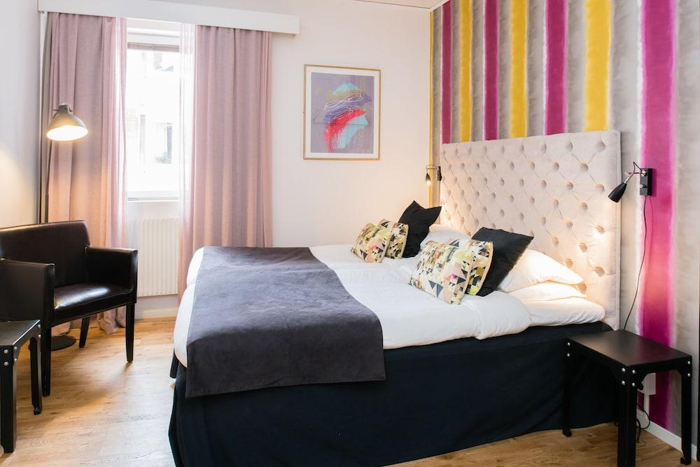 Best Western Hotell Hudik, Hudiksvall