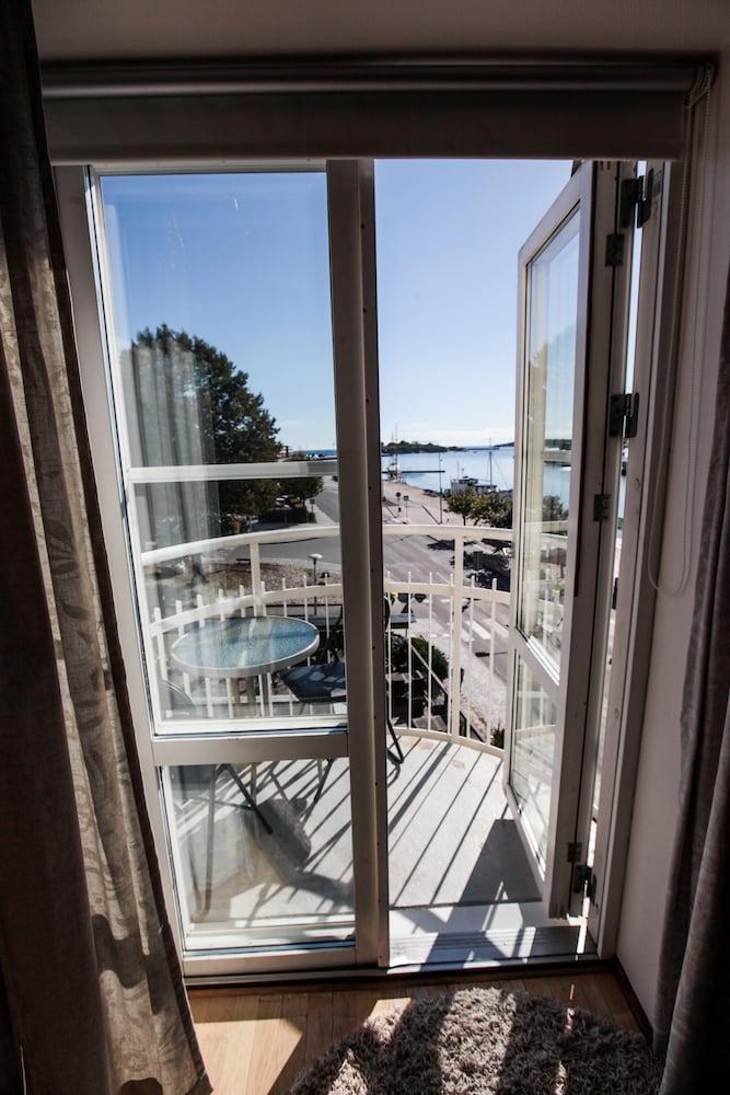 First Hotel Carlshamn, Karlshamn
