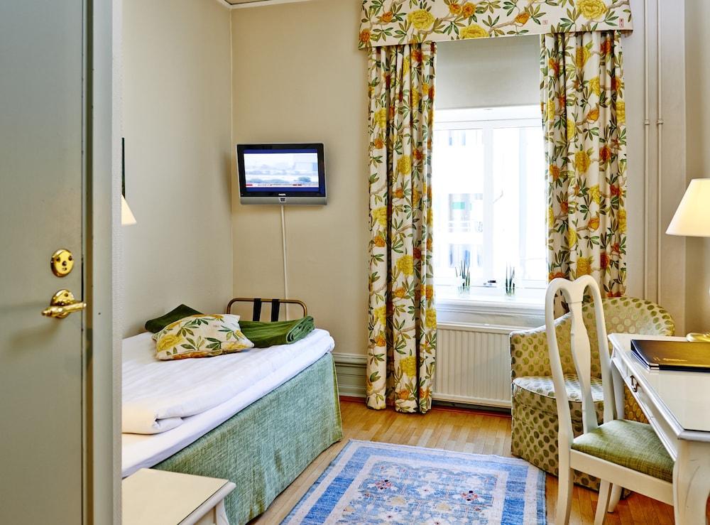 호텔 로얄(Hotel Royal) Hotel Image 28 - Living Area
