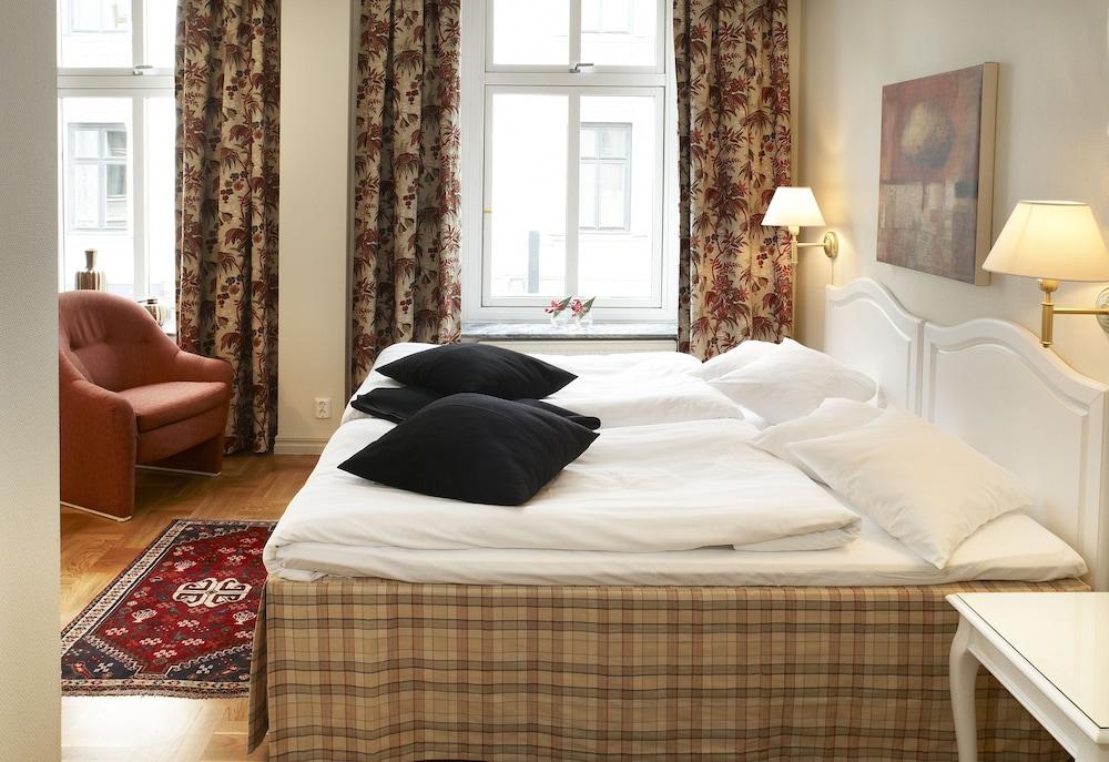 호텔 로얄(Hotel Royal) Hotel Image 10 - Guestroom