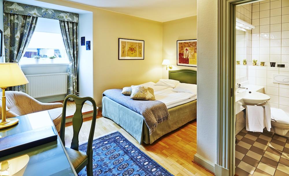 호텔 로얄(Hotel Royal) Hotel Image 24 - Living Area