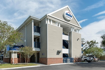 Hotel - Suburban Extended Stay Hotel Lakeland North