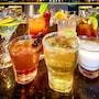 The thumbnail of Bar large image