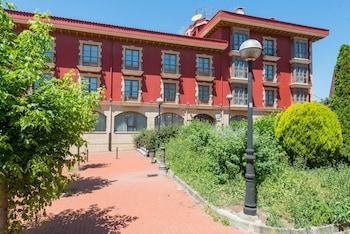 Urban Sondika Hotel