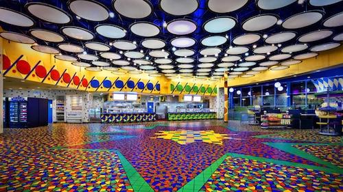 Disney's Pop Century Resort image 16