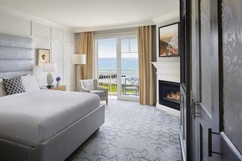 Room, Balcony, Ocean View