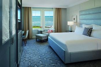 Room, Non Smoking, Ocean View