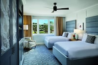 Room, Golf View
