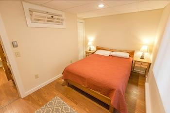 Standard Condo, 1 Bedroom