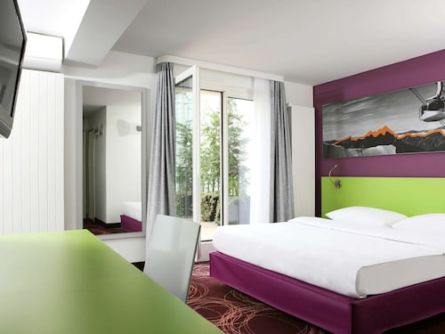__{offers.Best_flights}__ ibis Styles Luzern